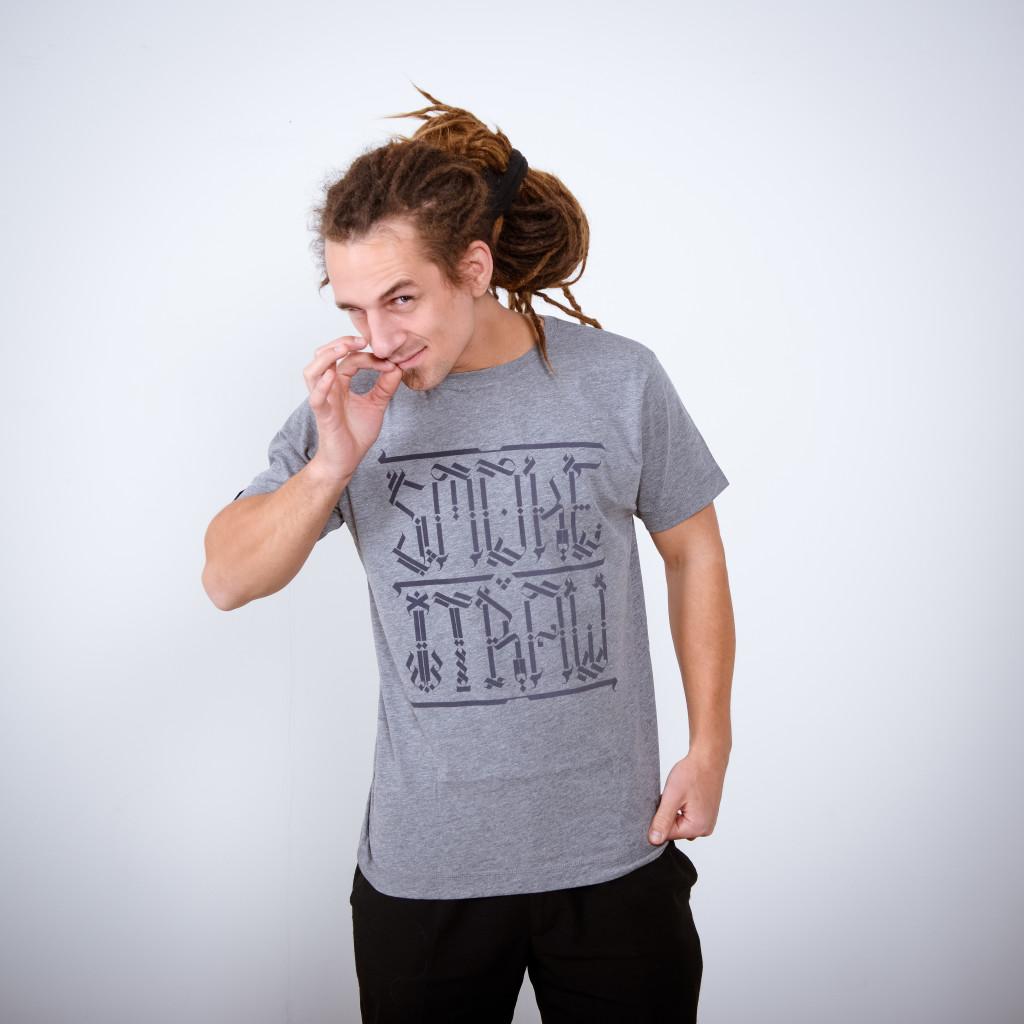 T-Shirts 26.10.2015-043